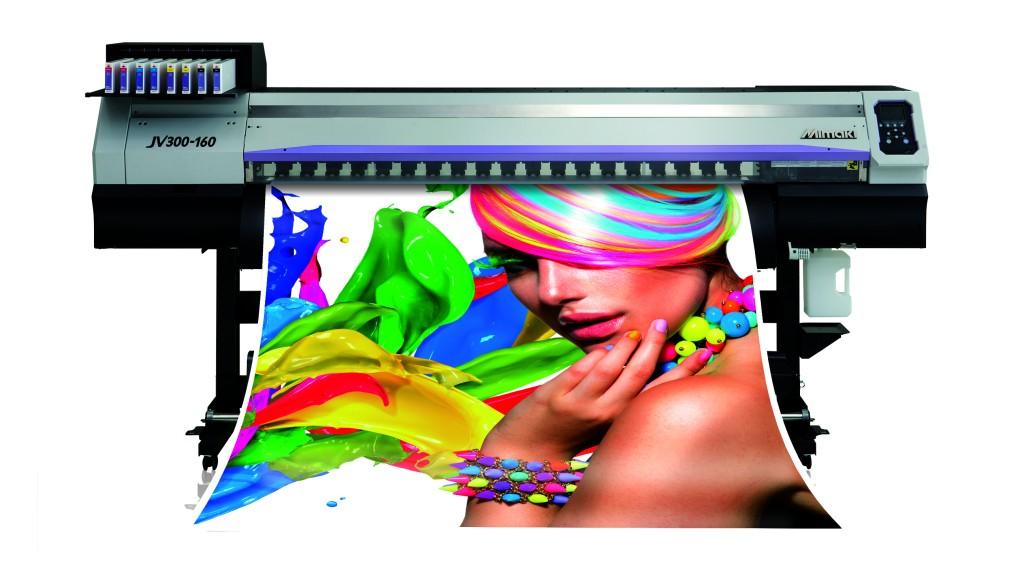 качества изготовления печать фотографий на баннере делать, если хочется